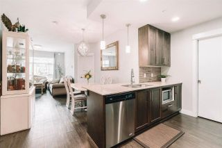 Photo 4: 205 2495 WILSON Avenue in Port Coquitlam: Central Pt Coquitlam Condo for sale : MLS®# R2584948