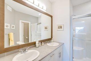 Photo 13: 12 BIG SKY Drive in Oak Bluff: RM of MacDonald Condominium for sale (R08)  : MLS®# 202109657