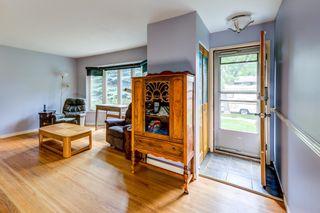 Photo 11: 11045 152 Street in Edmonton: Zone 21 House for sale : MLS®# E4263327