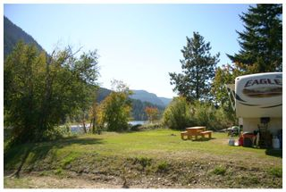 Photo 11: 181 12 Little Shuswap Lake Road in Chase: Little Shuswap River Vacant Land for sale : MLS®# 137093