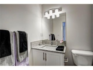 Photo 32: 406 Cranford Mews SE in Calgary: Cranston House for sale : MLS®# C4084814