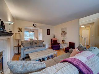 Photo 7: 6132 FAIRWAY Avenue in Sechelt: Sechelt District House for sale (Sunshine Coast)  : MLS®# R2623705