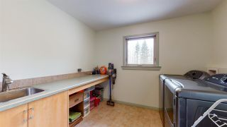 Photo 25: 47443 778 Highway: Rural Leduc County House for sale : MLS®# E4241731