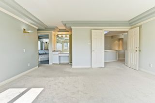 Photo 26: 4580 PENDLEBURY Road in Richmond: Boyd Park House for sale : MLS®# R2625502