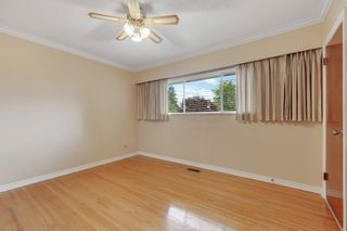 Photo 14: 11941 EVANS Street in Maple Ridge: West Central House for sale : MLS®# R2586792