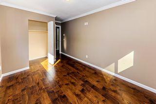 Photo 12: 11839 284 STREET in Maple Ridge: Whonnock House for sale : MLS®# R2373218