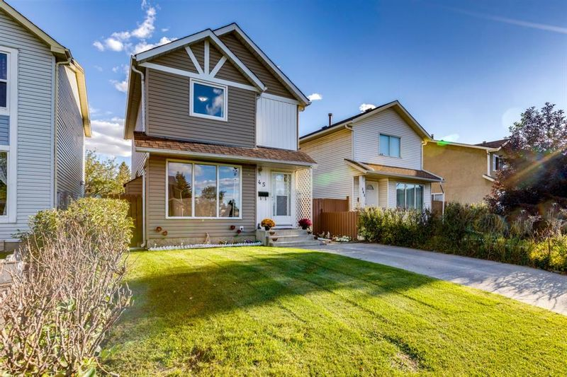 FEATURED LISTING: 345 Falshire Drive Northeast Calgary
