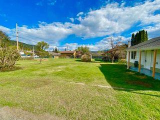 Photo 14: 350 3RD AVENUE in Williams Lake: Williams Lake - City House for sale (Williams Lake (Zone 27))  : MLS®# R2580158
