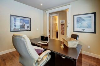 Photo 16: 3518 8 Avenue SW in Calgary: Spruce Cliff Semi Detached for sale : MLS®# C4278128