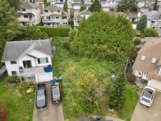 Photo 4: 970 LAUREL Court in Coquitlam: Ranch Park Land for sale : MLS®# R2617140