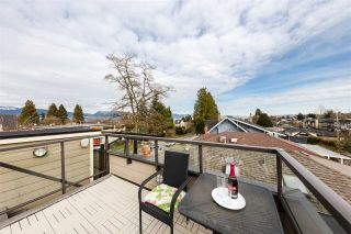 Photo 22: 4592 W 8TH Avenue in Vancouver: Point Grey House for sale (Vancouver West)  : MLS®# R2547512