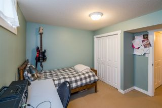 """Photo 18: 248 PORTAGE Street in Prince George: Highglen House for sale in """"Highglen"""" (PG City West (Zone 71))  : MLS®# R2381351"""