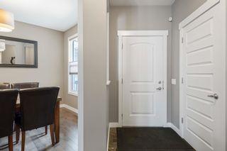 Photo 3: 17832 75 Street in Edmonton: Zone 28 House for sale : MLS®# E4248956