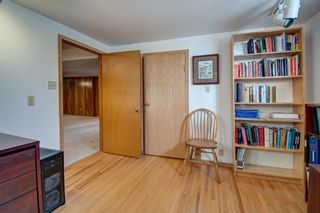 Photo 29: 2404 9 Avenue NW in Calgary: West Hillhurst Detached for sale : MLS®# A1134277