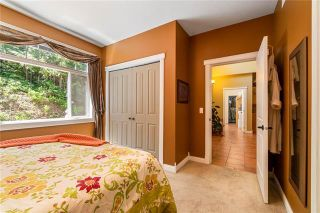Photo 25: 2415 Waverly Drive, in Blind Bay: House for sale : MLS®# 10238891