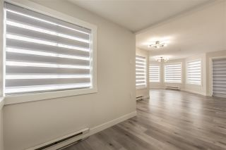 "Photo 8: 202 3088 FLINT Street in Port Coquitlam: Glenwood PQ Condo for sale in ""Park Place"" : MLS®# R2537236"