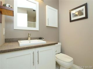 Photo 14: 7349 SEABROOK Rd in SAANICHTON: CS Saanichton House for sale (Central Saanich)  : MLS®# 730113