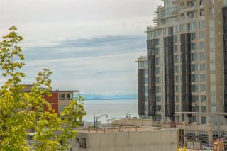 Photo 17: 502 1521 GEORGE STREET: White Rock Condo for sale (South Surrey White Rock)  : MLS®# R2544402