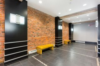 """Photo 36: 401 1072 HAMILTON Street in Vancouver: Yaletown Condo for sale in """"The Crandrall"""" (Vancouver West)  : MLS®# R2620695"""