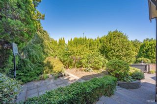 Photo 26: 4110 QUESNEL Drive in Vancouver: Arbutus House for sale (Vancouver West)  : MLS®# R2611439