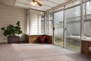 Photo 11: 2788 GORDON AVENUE in Surrey: Crescent Bch Ocean Pk. House for sale (South Surrey White Rock)  : MLS®# R2046605