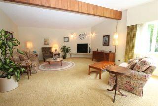 Photo 12: 1508 GILLESPIE ROAD in Delta: Beach Grove House for sale (Tsawwassen)  : MLS®# R2167514