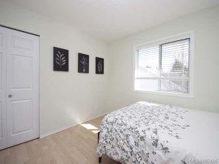 Photo 18: 616 MURRELET DRIVE in COMOX: CV Comox (Town of) House for sale (Comox Valley)  : MLS®# 697486