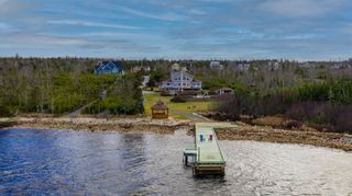 Photo 4: 33 Oceanfront Drive in Prospect: 40-Timberlea, Prospect, St. Margaret`S Bay Residential for sale (Halifax-Dartmouth)  : MLS®# 202102897