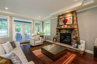 Photo 14: 4600 233 STREET in Langley: Salmon River House for sale : MLS®# R2558455