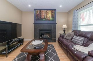 Photo 22: 117 2723 Jacklin Rd in : La Langford Proper Row/Townhouse for sale (Langford)  : MLS®# 885640