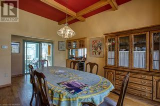 Photo 18: 4921 ROBINSON Road in Ingersoll: House for sale : MLS®# 40090018