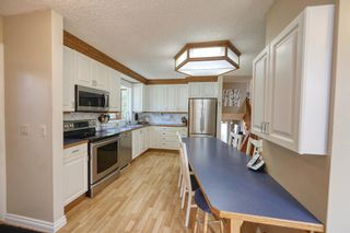 Photo 9: 32 BERMONDSEY Court NW in Calgary: Beddington Heights Detached for sale : MLS®# A1013498