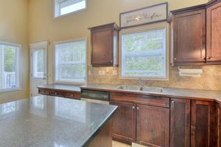 Photo 15: 301 Inglewood Grove SE in Calgary: Inglewood Row/Townhouse for sale : MLS®# A1118391