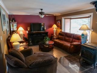 Photo 9: 184 MONKS Road, in GRINDROD: House for sale : MLS®# 10231345