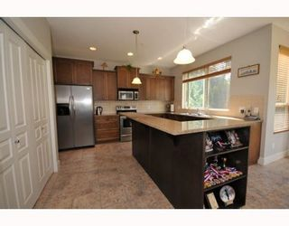 """Photo 2: 24587 MCCLURE Drive in Maple Ridge: Albion House for sale in """"UPLANDS AT MAPLE CREST"""" : MLS®# R2016109"""
