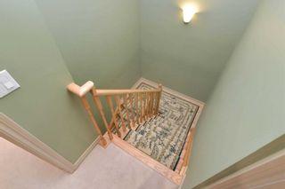 Photo 13: 610 200 Broadway: Orangeville Condo for sale : MLS®# W4648513
