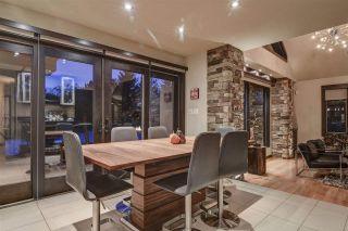 Photo 17: 7 Eton Terrace NW: St. Albert House for sale : MLS®# E4229371