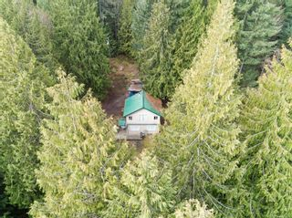 Photo 143: 1235 Merridale Rd in : ML Mill Bay House for sale (Malahat & Area)  : MLS®# 874858