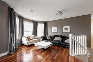 Photo 21: 112 Simcoe Close SW in Calgary: Signal Hill Detached for sale : MLS®# A1105867