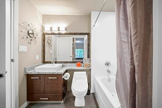 """Photo 15: 303 2957 GLEN Drive in Coquitlam: North Coquitlam Condo for sale in """"THE PARC"""" : MLS®# R2590434"""