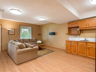 Photo 31: 32 HARVEST OAK Drive NE in Calgary: Harvest Hills Detached for sale : MLS®# C4262897