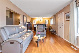 Photo 8: 9572 125 Street in Surrey: Queen Mary Park Surrey House for sale : MLS®# R2536790