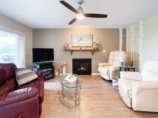 Photo 17: 6009 Trillium Way in : Du East Duncan House for sale (Duncan)  : MLS®# 878316