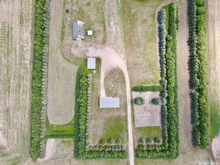 Photo 3: Delarue Estates in Regina: Farm for sale : MLS®# SK863557