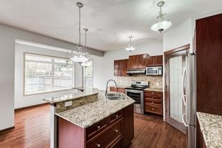 Photo 4: 303 Chapalina Terrace SE in Calgary: Chaparral Detached for sale : MLS®# A1113297