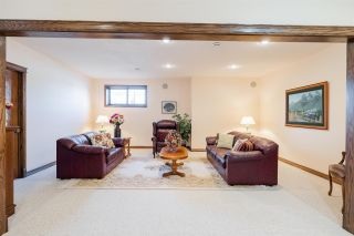 Photo 40: 309 23033 WYE Road: Rural Strathcona County House for sale : MLS®# E4229949