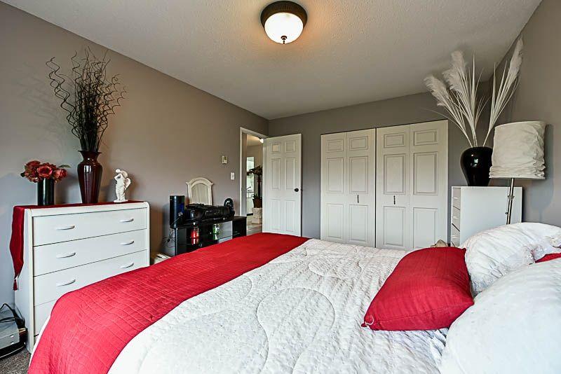 Photo 15: Photos: 34 7455 HURON Street in Sardis: Sardis West Vedder Rd Condo for sale : MLS®# R2162880