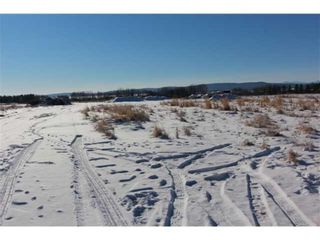 Photo 6: 34165 Township Road 240A in Rural Rocky View County: Rural Rocky View MD Detached for sale : MLS®# A1070549