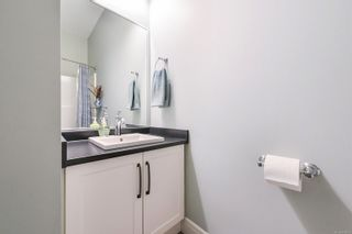 Photo 27: 1022 Torrance Ave in : La Happy Valley House for sale (Langford)  : MLS®# 869603