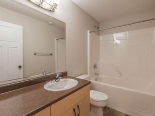 Photo 16: 6162 Arlin Pl in : Na North Nanaimo Row/Townhouse for sale (Nanaimo)  : MLS®# 861346